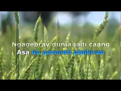 Official Lirik Lagu Doel Sumbang - Mumun