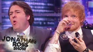 ed-sheeran-singing-badly---the-jonathan-ross-show