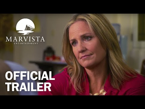 Runaway - Official Trailer - MarVista Entertainment streaming vf