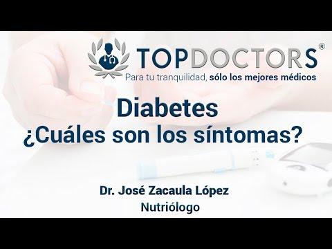 diabetes-¿cuáles-son-los-síntomas?
