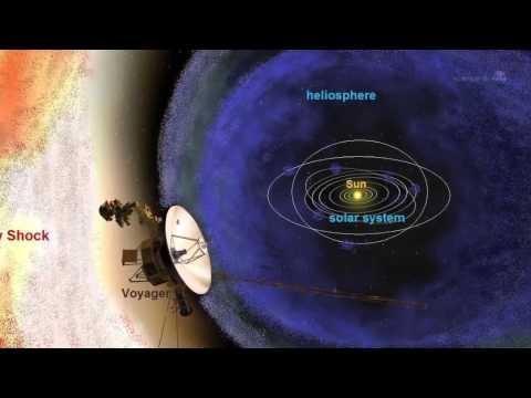 Sun will flip its magnetic field soon, NASA says