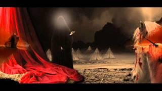 الشيخ أحمد حويلي - سواد الليل