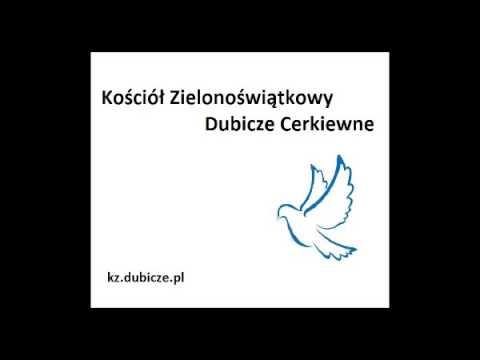 Zbyszek Krawczyk 04 06 17