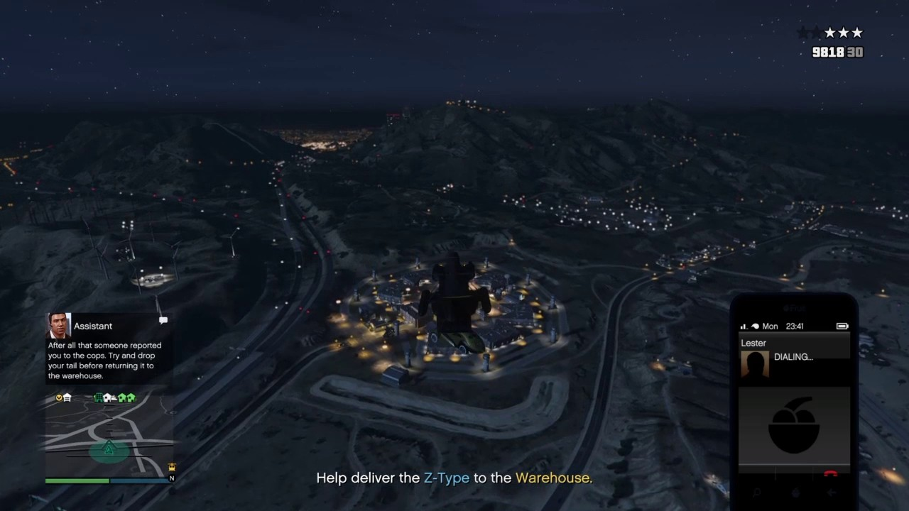 Gta 5 pc online 144 mod menu verticous 41 w stealth money amp rp recovery free download - 2 9