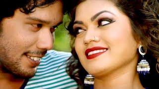 Nahi Hothwa Pe Lali Ritesh Pandey, Nisha Dubey Bhojpuri Movie Song 2019
