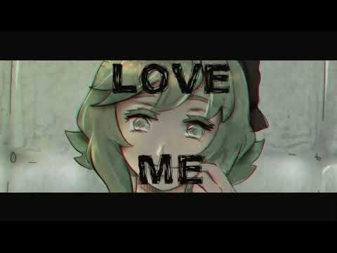 【ALTER/EGO】MONSTER【DAISY】+ MP3
