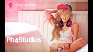 Tango & Cash - Turn Up the Love (Gordon & Doyle Mix)