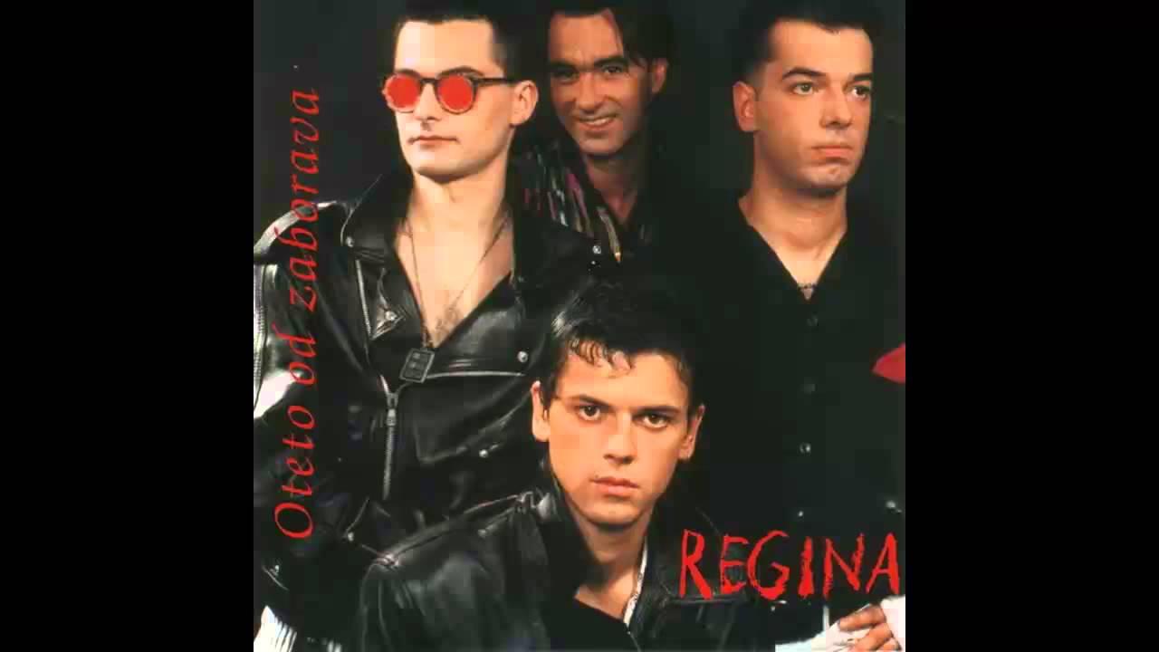 regina-ti-znas-audio-1994-hd-pgp-rts-zvanicni-kanal