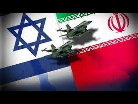 Iran Nuclear Threat worldwide Netanyahu to UN General Assembly October 2013 - Last Days News