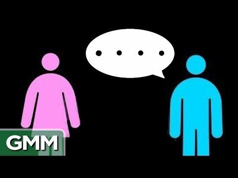 Tips for Avoiding Awkward Silences