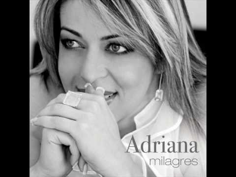 CD MiLAGRES DA CANTORA...