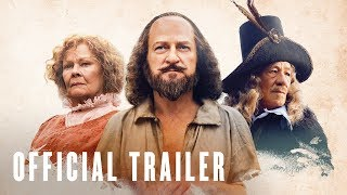 All Is True - Official UK Trailer - At Cinemas February 8