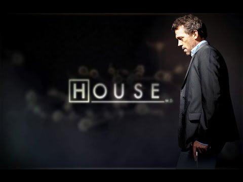 Some of the best House M D  songs