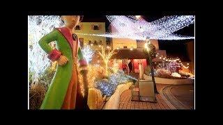 생방송 투데이 가평 쁘띠프랑스 어린왕자 별빛축제 입장료…