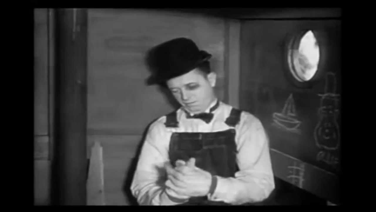 stan laurel and oliver hardy movies