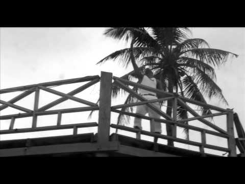 VIDEO: Ikechukwu ft. Nneka – Good Good Love
