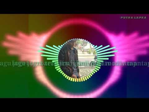 Lagu joget terbaru_jimi~jimi modiv