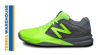 New Balance MC 996v2 Men