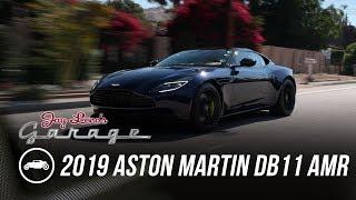 2019-aston-martin-db11-amr-jay-leno-s-garage