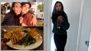 Vlogtober #5: Mama geht aus | Familienalltag | Donislife