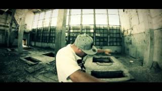 Chada i Pih - Nic Ponad Nasze Siły (prod. Kaszpir) OFFICIAL VIDEO
