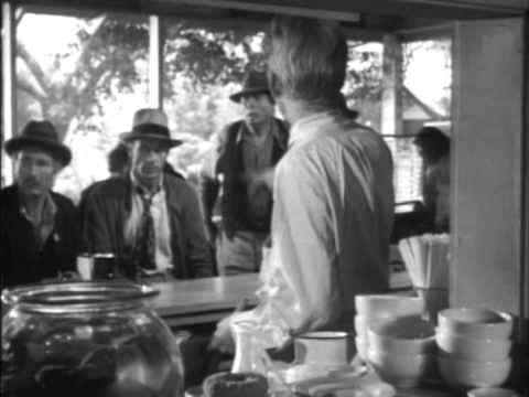 Meet John Doe 1941 GARY COOPER