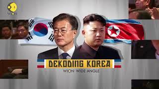 DEKODING KOREA