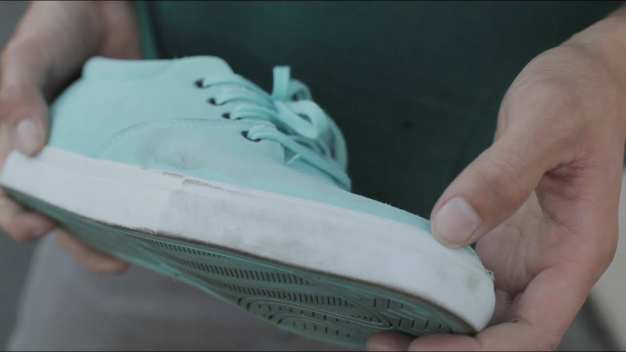 611a0a3830 100 Kickflips In The Diamond Supply Co. Torey Shoes - YouTube