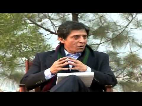 Watch Kashmir Trade and Business by Ejaz Haider    Samaa TV   Jammu Kashmir Dot TV Episodes   Blip