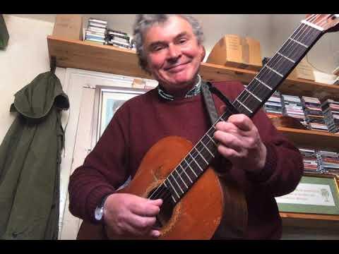 2019 IRONMAN Cork HIGHLIGHTиз YouTube · Длительность: 2 мин36 с
