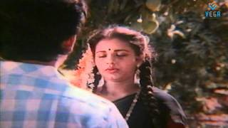Manasaara Vaihugal Tamil Full Movie