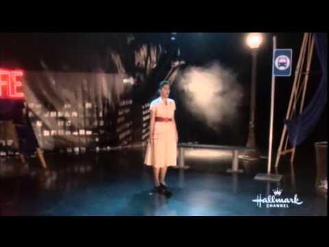 Emmalyn Estrada - Somewhere (Better Audio)