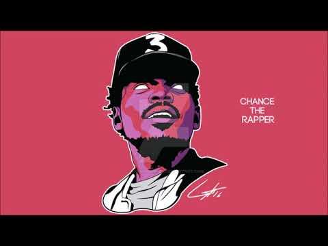Chance The Rapper - First World Problems ft. Daniel Caesar