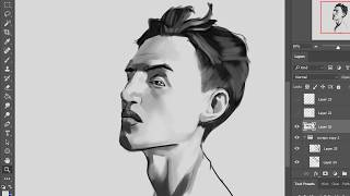 How to Draw Perfect Faces