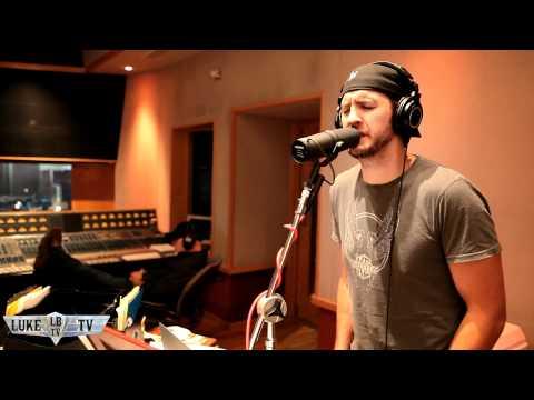Luke Bryan TV 2012! Ep. 7 Thumbnail image
