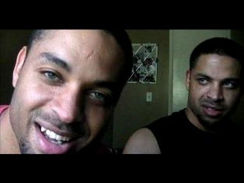 Best Cardio to Get Lean & Ripped!!! @hodgetwins