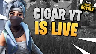los geht es /FORTNITE INDIA LIVE /33K+KILLS &900+WINS