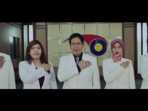 Sumatera Eye Center (SMEC)