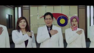 Jadwal Praktek Dokter Spesialis Bedah Digestif/Pencernaan RS Panti Nirmala Malang.