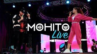 Мохито (Live 2019)🎤🎶🚀 mp3
