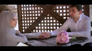 Свадьба Акай и Зарифа замечательная пара.(Заказ видео съемки 8_928_047_5352., 2016-08-26T22:23:43.000Z)