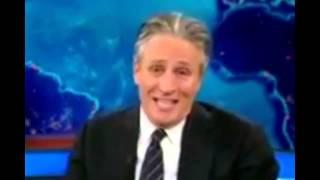 Метеорит в России и СМИ США о Русских