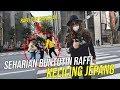 SELIMUT HATI - Raffi Ahmad Feat Once Mekel & Andra Ramadhan