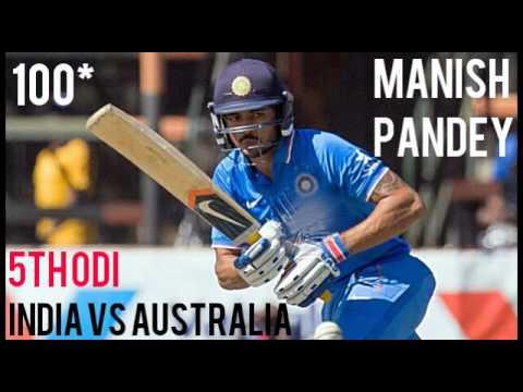 100 dating site in australia vs india