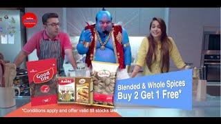 Full Paisa Vasool Sale - Offer…