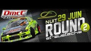 DMCC round 2 Saint-Eustache 2013 thumbnail