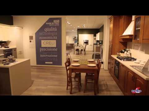 Dotolo Mobili Salerno Cucine.Inaugurazione Dotolo Mobili Store Creo Kitchens 20 06