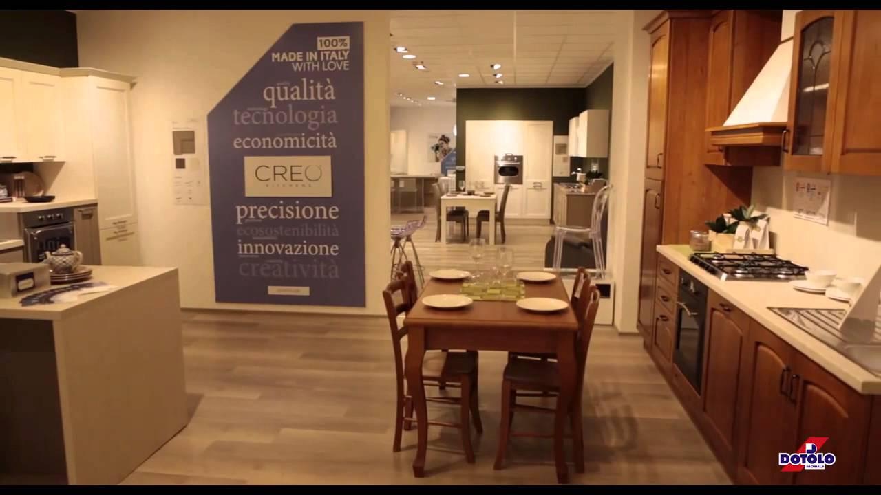 Dotolo Mobili Volantino 2017 Idee Per La Casa Douglasfalls Com