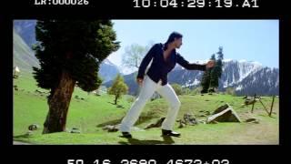 othawari song from kannada movie yuvah ||madhu sharma and kartik shetty