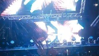 TOP 100 DJ WORLD TOUR: шоу лучших диджеев мира впервые приедет в Беларусь